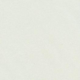 Рулонная штора, Альфа B/O (бежевый)