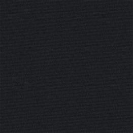 Ткань, Альфа Blackout, чёрный