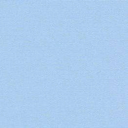 Ткань, Альфа Blackout, голубой