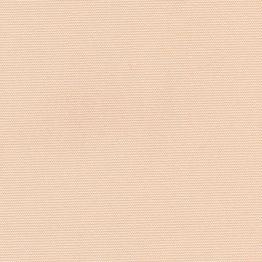 Ткань, Альфа Blackout, персиковый