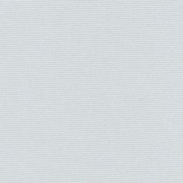 Ткань, Альфа Blackout, серый