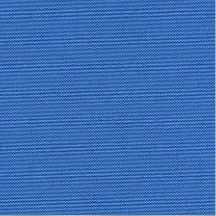 Ткань, Альфа Blackout, синий