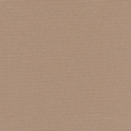 Ткань, Альфа Blackout, светло-коричневый