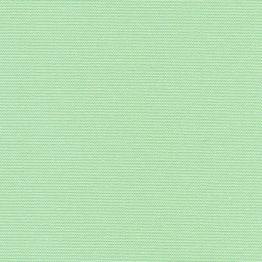 Ткань, Альфа Blackout, зелёный