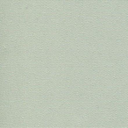 Рулонная штора, Альфа бирюзовый, 200 см