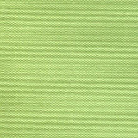 Рулонная штора, Альфа фисташковый, 200 см