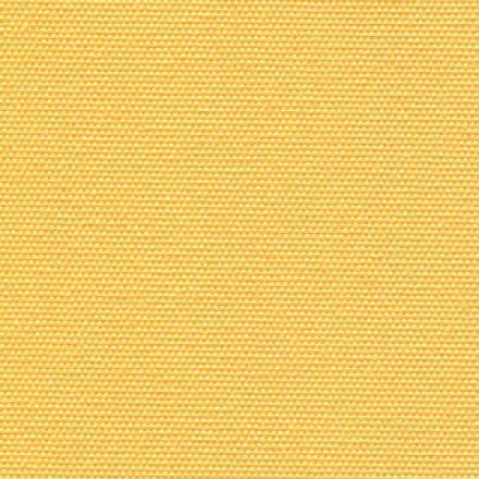 Рулонная штора, Альфа ярко-желтый, 200 см