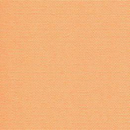 Рулонная штора, Альфа светло-оранжевый, 200 см