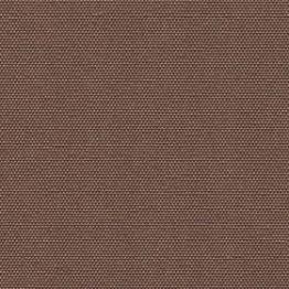 Рулонная штора, Альфа темно-коричневый, 200 см