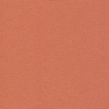Рулонная штора, Альфа терракот, 200 см
