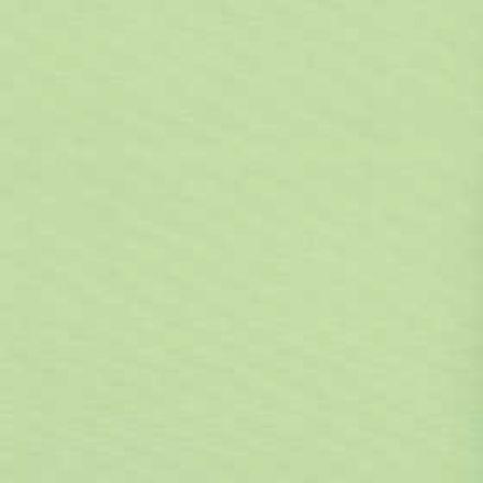 Рулонная штора, Альфа зеленый, 200 см