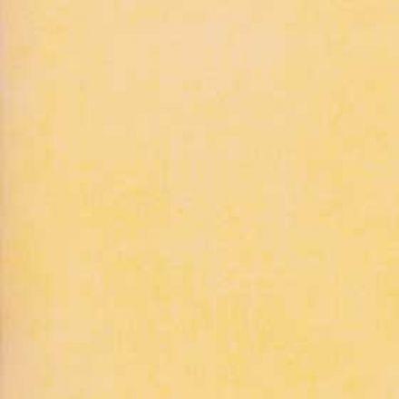 Рулонная штора, Альфа желтый, 200 см