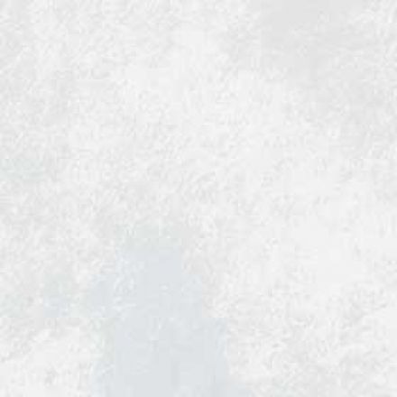 Рулонная штора, Альбино BLACKOUT белый, 195 см