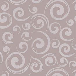Рулонная штора, Анжу лиловый