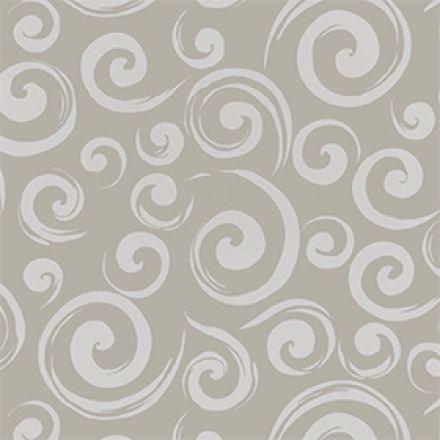 Рулонная штора, Анжу светло-серый