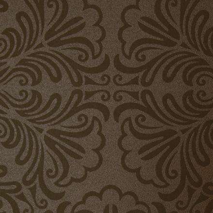 Рулонная штора, Калипсо коричневый