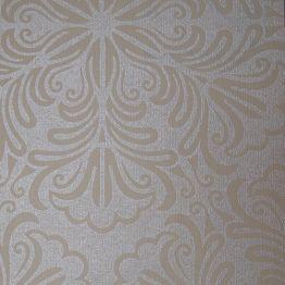 Рулонная штора, Калипсо слоновая кость