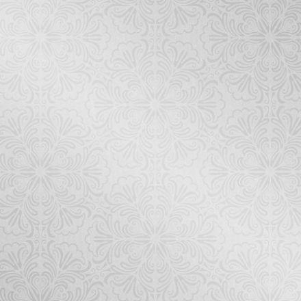 Рулонная штора, Калипсо белый