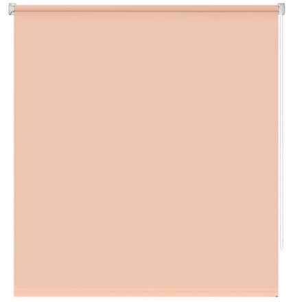 Рулонная штора, Аспен, розовое дерево