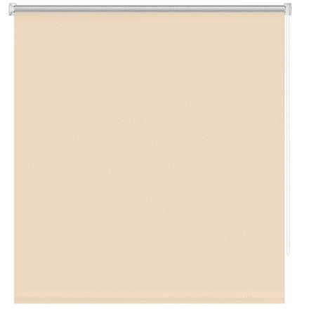Рулонная штора, Аспен B/O, абрикосовый