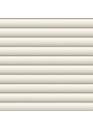 Горизонтальные жалюзи, G-FORM, 25мм, 10, белый