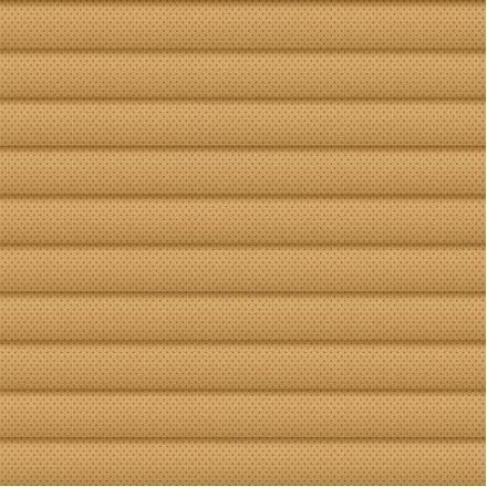 Горизонтальные жалюзи, INTEGRA G-FORM, 25мм, 10199п, бронза