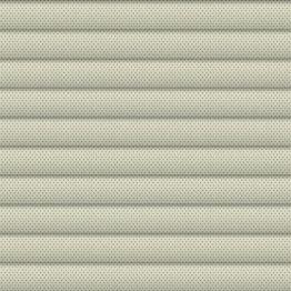 Горизонтальные жалюзи, INTEGRA G-FORM, 25мм, 10538п, бежевый