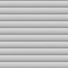 Горизонтальные жалюзи, INTEGRA G-FORM, 25мм, 168, серебро