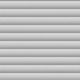 Горизонтальные жалюзи, G-FORM, 168, серебрянный глянцевый