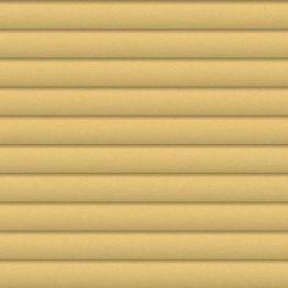 Горизонтальные жалюзи, INTEGRA G-FORM, 25мм, 199, золото