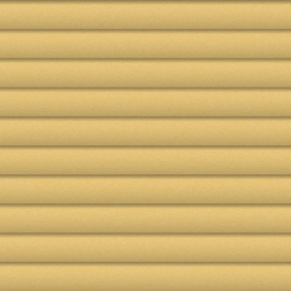 Горизонтальные жалюзи, INTEGRA G-FORM, 199, золотой глянцевый