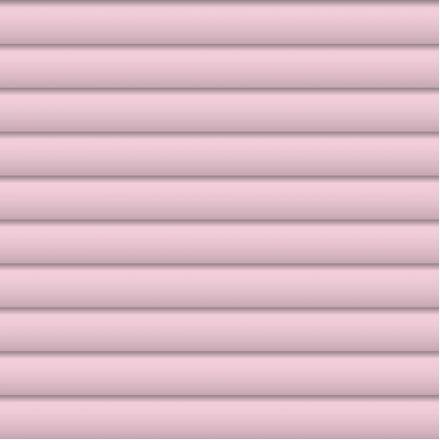 Горизонтальные жалюзи, INTEGRA G-FORM, 25мм, 2008, розовый