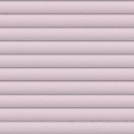 Горизонтальные жалюзи, INTEGRA G-FORM, 25мм, 2311, светло-фиолетовый