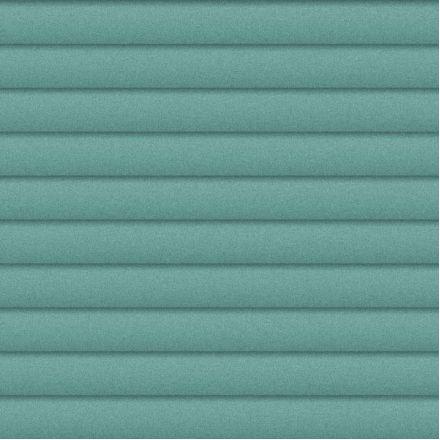 Горизонтальные жалюзи, INTEGRA G-FORM, 25мм, 2500448, зеленый