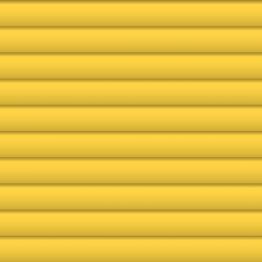 Горизонтальные жалюзи, INTEGRA G-FORM, 25мм, 309, желтый