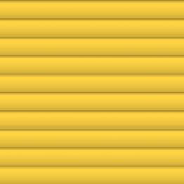 Горизонтальные жалюзи, G-FORM, 309, желтый матовый