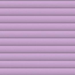 Горизонтальные жалюзи, G-FORM, 490, сиреневый с металлическим блеском