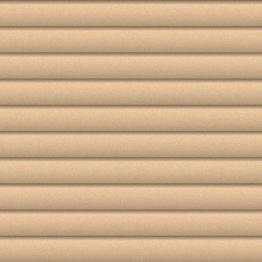 Горизонтальные жалюзи, INTEGRA G-FORM, 50, золотой с металлическим блеском