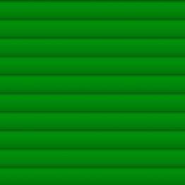 Горизонтальные жалюзи, INTEGRA G-FORM, 25мм, 518, зеленый