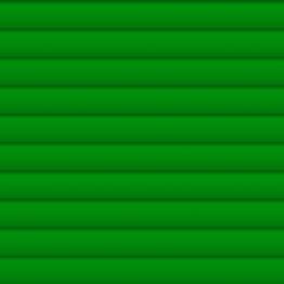 Горизонтальные жалюзи, INTEGRA G-FORM, 518, зелёный глянцевый