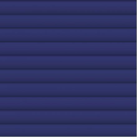 Горизонтальные жалюзи, INTEGRA G-FORM, 25мм, 571, темно-синий