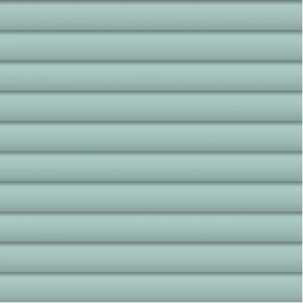 Горизонтальные жалюзи, INTEGRA G-FORM, 25мм, 6002, голубой