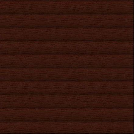 Горизонтальные жалюзи, INTEGRA G-FORM, 25мм, 6040003, дерево