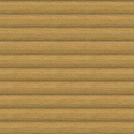 Горизонтальные жалюзи, INTEGRA G-FORM, 25мм, 6040006, дерево