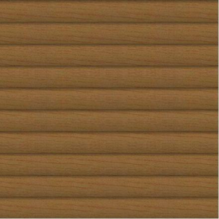 Горизонтальные жалюзи, INTEGRA G-FORM, 25мм, 6040008, дерево