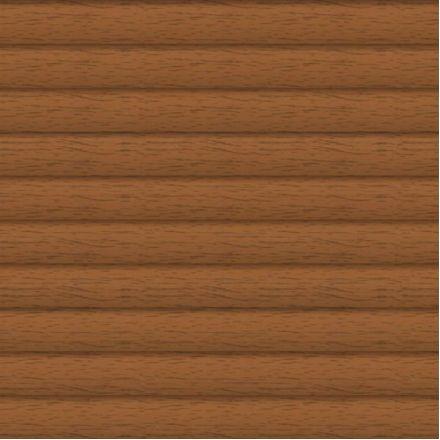 Горизонтальные жалюзи, INTEGRA G-FORM, 25мм, 6040010, дерево