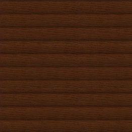 Горизонтальные жалюзи, INTEGRA G-FORM, 25мм, 6040015, дерево