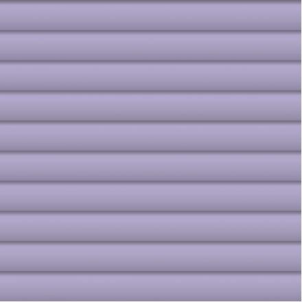 Горизонтальные жалюзи, INTEGRA G-FORM, 25мм, 7030, фиолетовый
