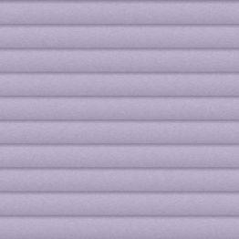 Горизонтальные жалюзи, INTEGRA G-FORM, 25мм, 7144, голубой
