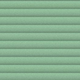Горизонтальные жалюзи, INTEGRA G-FORM, 25мм, 7162, зеленый